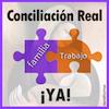Conciliación Real breve cronología