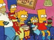 'Los Simpson' acercan final