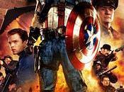 Crítica Cine: Capitán América: primer vengador (2011)