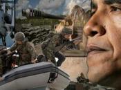 Doctrina Obama: haciendo necesidad virtud