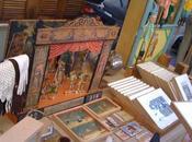 Elche Elx. Mercadillo Antigüedades, Coleccionismo, Arte Fotografía 2011-2012