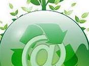 ¿Qué verdes redes sociales?