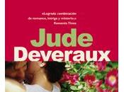 Árbol Moras, Jude Deveraux