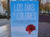 días colores, Javier Fesser Claro García