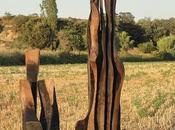 Arte Naturaleza Mario Molins