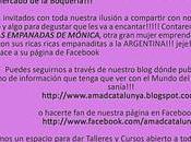 AMAD Tienda Taller, Gran Inauguración RINCÓN PRESENTEEEE!!!!!