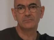 Expandir conciencia, Emilio Carrillo