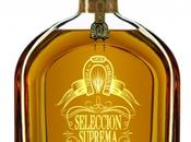 Tequila Herradura Selección Suprema