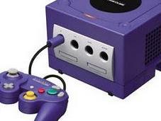 GameCube cumple años