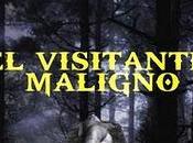 visitante maligno