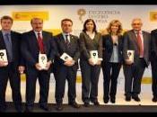 Entregadas acreditaciones Programa Excelencia Severo Ochoa