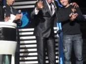 Premiados mejores videos clip cubanos Lucas 2011