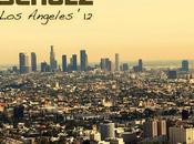 ciudad elegida Markus Schulz para nuevo recopilatorio es... ¡Los Ángeles!
