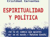 Espiritualidad política: Descripción libro.
