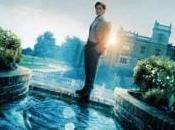 quiere Matthew Vaughn para secuela Primera Generación