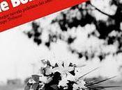 Muerte vida Bobby Winslow
