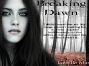 historical fiction twilight breaking dawn