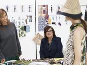 H&M llenará estampados colaboración Marni primavera