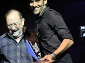 Entregan premios Cuba Festival Internacional Jojazz 2011