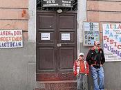 Reflexiones torno tesis postgrado. III. Modalidades alternativas sanctas para postgrados Bolivia…