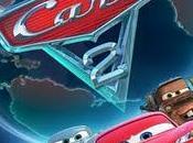 Cars online Espanol