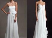 Descubre vestidos Yenni
