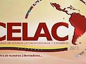 Comenzaron reuniones preparatorias previas cumbre CELAC