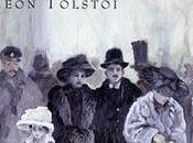 Karenina León Tolstoi