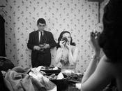 Stanley Kubrick Nueva York años