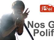 """Nace """"Nos Gusta Polifonik"""" Concurso Bandas Emergentes Polifonik Sound NGLM"""
