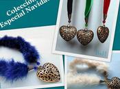 Colección limitada Navidad 2011