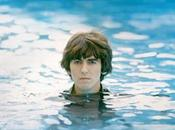 GEORGE HARRISON: LIVING MATERIAL WORLD (2011) Martin Scorsese