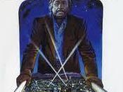 Jimmy Page reedita Death Wish vinilo coloreado numerado