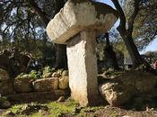 prehistoria menorquina
