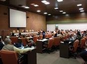 Declaración Final Taller Internacional 'Medios alternativos redes sociales'…