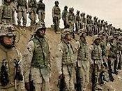 EEUU envía terroristas Irak para luchar contra gobierno sirio