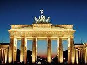 Viaje berlin