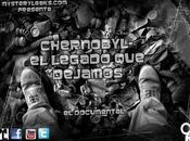 Chernobyl legado dejamos [Trailer]