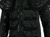 Adidas Lanza Chandal Torero Superstar