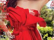 Magazine Cover: Elegimos portada favorita DICIEMBRE!
