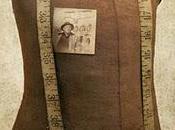 anorak picasso (2005), josé antonio garriga vela. encuentro casa natal.