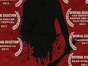 Orphan Killer nuevas sangrientas imágenes