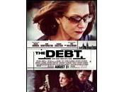 deuda Debt