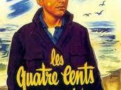 Cinco películas para ciudad: París