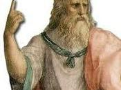 Platón: banquete. (Eros).