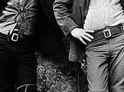traicionaron, Paul Newman