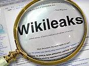 Wikileaks advierte sobre vigilancia informática