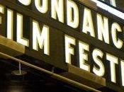 Cintas competición Sundance 2012