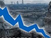 George Soros: sistema financiero mundial está borde colapso