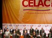 CELAC, grupo locos amor Fidel Castro video]